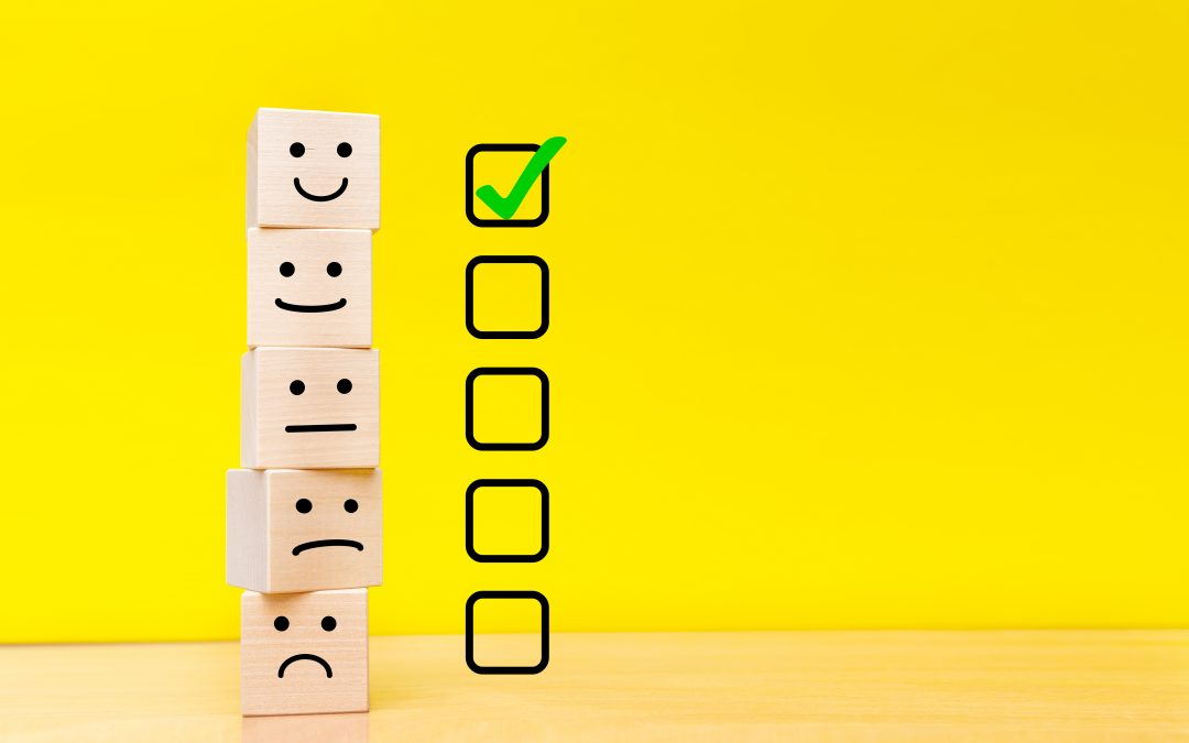 How to Get Actionable Feedback From Your Staff and Customers